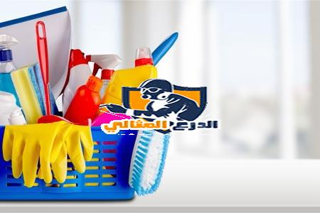 Photo of شركة تنظيف بعنيزة 0533942977
