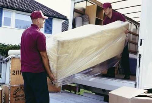 Photo of شركة تخزين اثاث بالرياض عمالة فلبينية 920008956