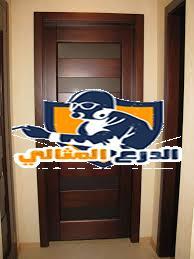 Photo of شركة تركيب ابواب غرف بالرياض 0503470681