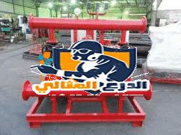 Photo of شركة مضخات الحريق بالرياض